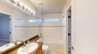 Photo 29: 3449 32A Street in Edmonton: Zone 30 House for sale : MLS®# E4229597