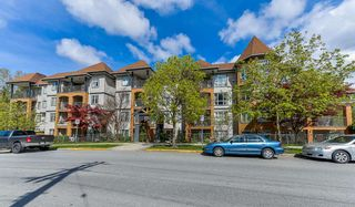"Photo 15: 307 12207 224 Street in Maple Ridge: West Central Condo for sale in ""THE EVERGREEN"" : MLS®# R2384261"