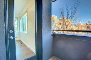 Photo 26: 141 24 Avenue SW in Calgary: Mission Row/Townhouse for sale : MLS®# A1152822