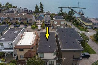 Photo 3: 15114 BUENA VISTA AVENUE: White Rock House for sale (South Surrey White Rock)  : MLS®# R2527396