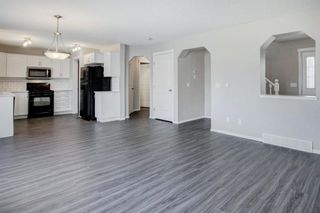 Photo 6: 344 Sunset Way: Crossfield Detached for sale : MLS®# A1106890