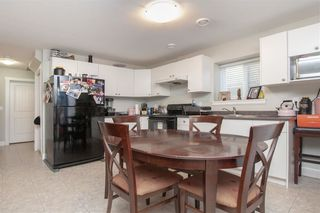 Photo 16: 7068 148 Street in Surrey: East Newton House for sale : MLS®# R2278141