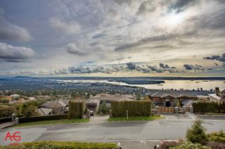Photo 9: 1443 BRAMWELL Road in West Vancouver: Chartwell House for sale : MLS®# R2025448