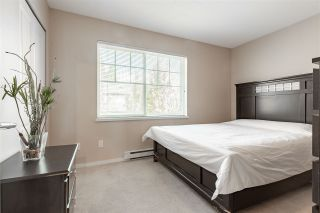 Photo 13: 76 18983 72A Avenue in Surrey: Clayton Townhouse for sale (Cloverdale)  : MLS®# R2412959
