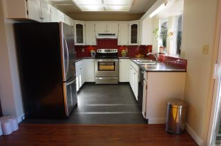Photo 15: 515 TEMPE Crescent in North Vancouver: Upper Lonsdale House for sale : MLS®# R2504200