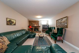 Photo 29: 13834 RAVINE Drive in Edmonton: Zone 11 House for sale : MLS®# E4264760