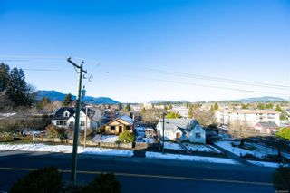 Photo 14: 303 380 Brae Rd in : Du West Duncan Condo for sale (Duncan)  : MLS®# 866487