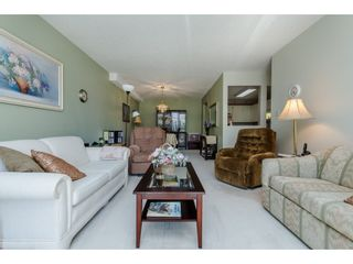 """Photo 14: 116 31850 UNION Street in Abbotsford: Abbotsford West Condo for sale in """"Fernwood Manor"""" : MLS®# R2169437"""