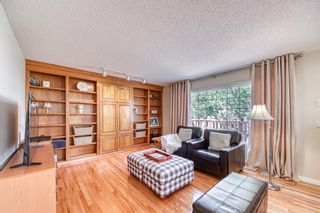 Photo 10: 208 Hampstead Place NW in Calgary: Hamptons Detached for sale : MLS®# A1115983