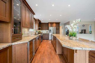 Photo 4: 3180 PLEASANT Street in Richmond: Steveston Village House for sale : MLS®# R2585469