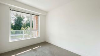 """Photo 16: 205 6933 CAMBIE Street in Vancouver: South Cambie Condo for sale in """"CAMBRIA PARK"""" (Vancouver West)  : MLS®# R2611384"""