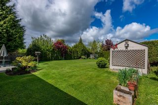 Photo 37: 1976 Fairway Dr in : CR Campbell River Central House for sale (Campbell River)  : MLS®# 875693