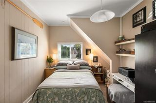 Photo 16: 1314 Lang St in : Vi Mayfair House for sale (Victoria)  : MLS®# 845599