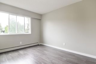"""Photo 8: 702 2445 WARE Street in Abbotsford: Central Abbotsford Townhouse for sale in """"Lakeside Terrace"""" : MLS®# R2389886"""