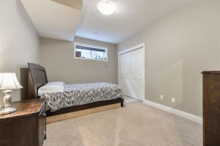 Photo 40: 41 DANFIELD Place: Spruce Grove House for sale : MLS®# E4231920