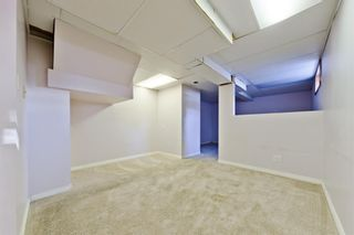 Photo 24: 1028 / 1026 39 Avenue NW in Calgary: Cambrian Heights Duplex for sale : MLS®# A1050074