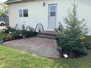 Photo 5: 1172 Redford RD in Emo: House for sale : MLS®# TB212780