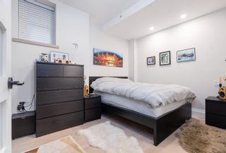 """Photo 10: 2 1150 COMOX Street in Vancouver: West End VW Condo for sale in """"Gables at Nelson Park"""" (Vancouver West)  : MLS®# R2621813"""