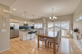 Photo 8: 113 Copperstone Circle SE in Calgary: Copperfield Detached for sale : MLS®# A1103397