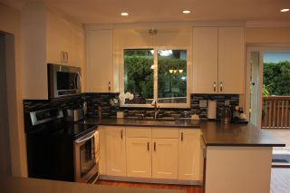 Photo 9: 10860 BROMLEY Place in Richmond: Broadmoor House for sale : MLS®# R2147050