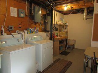 Photo 18: 206 8 Avenue NE: Sundre Detached for sale : MLS®# C4249461