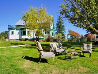 Photo 57: 2675 Anderson Rd in Sooke: Sk West Coast Rd House for sale : MLS®# 888104