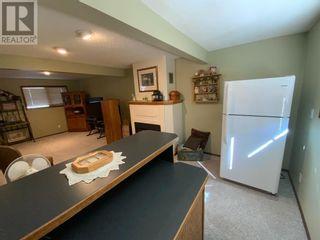Photo 28: 408 Royal  Crescent N in Trochu: House for sale : MLS®# A1139955