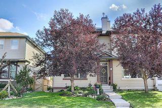 Photo 40: 63 Covemeadow Close NE in Calgary: Coventry Hills Semi Detached for sale : MLS®# A1136580