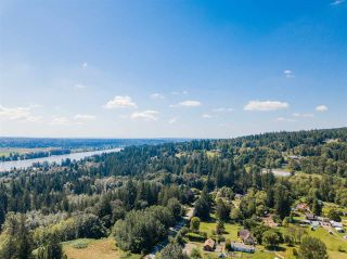 Photo 13: 9880 276 Street in Maple Ridge: Whonnock Land for sale : MLS®# R2483293