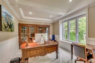 Photo 6: 2050 W 62ND Avenue in Vancouver: S.W. Marine House for sale (Vancouver West)  : MLS®# R2605083