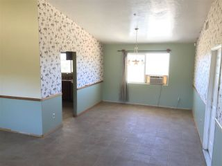 Photo 4: CAMPO House for sale : 3 bedrooms : 34060 Shockey Truck Trl