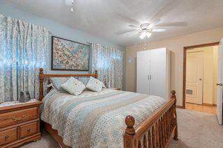 Photo 33: 12820 132 Street in Edmonton: Zone 01 House for sale : MLS®# E4250825