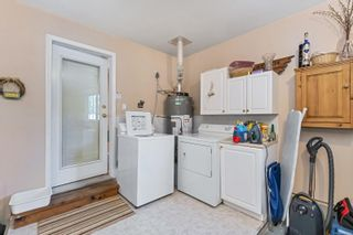 Photo 17: 3641 Holland Ave in : ML Cobble Hill House for sale (Malahat & Area)  : MLS®# 856946