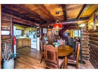 Photo 5: 4493 TOWNLINE Road in Abbotsford: Bradner House for sale : MLS®# R2158453