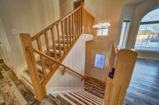 Photo 25:  in Edmonton: Zone 28 House for sale : MLS®# E4224732