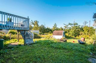Photo 10: 77 Bissett Road in Cole Harbour: 16-Colby Area Residential for sale (Halifax-Dartmouth)  : MLS®# 202123658