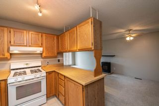 Photo 11: 5428 55 Street: Beaumont House for sale : MLS®# E4265100