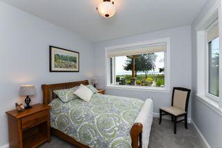 Photo 35: 955 Balmoral Rd in : CV Comox Peninsula House for sale (Comox Valley)  : MLS®# 885746