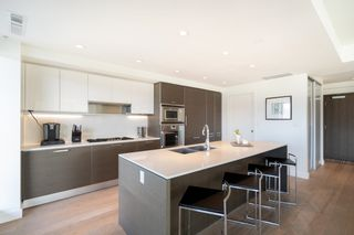"""Photo 8: 2701 1499 W PENDER Street in Vancouver: Coal Harbour Condo for sale in """"WEST PENDER PLACE"""" (Vancouver West)  : MLS®# R2614802"""