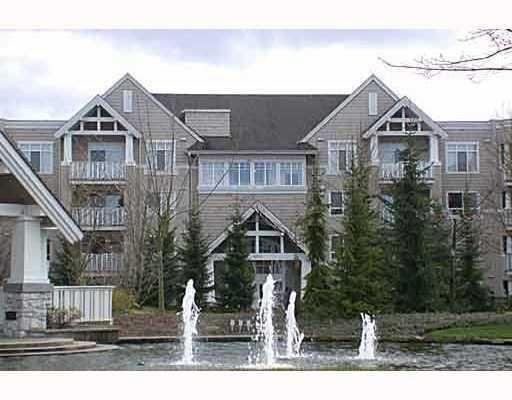 "Main Photo: 113 8100 JONES Road in Richmond: Brighouse South Condo for sale in ""VICTORIA PARK"" : MLS®# V797307"