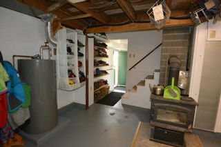"Photo 26: 4151 7TH Avenue in New Hazelton: Hazelton House for sale in ""New Hazelton"" (Smithers And Area (Zone 54))  : MLS®# R2610979"