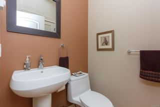 Photo 20: 2 209 Superior St in : Vi James Bay Row/Townhouse for sale (Victoria)  : MLS®# 869310