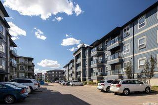 Photo 16: 4103 108 Willis Crescent in Saskatoon: Stonebridge Residential for sale : MLS®# SK872159