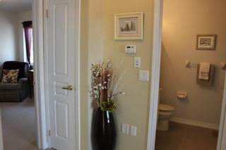 Photo 13: 831 Leslie Street in Cobourg: Condo for sale : MLS®# 138391
