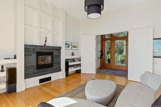 Photo 35: 285 King George Terr in Oak Bay: OB Gonzales House for sale : MLS®# 879049