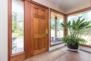 Photo 5: 9680 West Saanich Rd in : NS Ardmore House for sale (North Saanich)  : MLS®# 884694