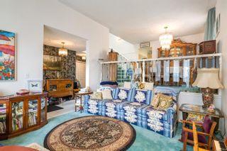 Photo 20: 5681 Malibu Terr in : Na North Nanaimo House for sale (Nanaimo)  : MLS®# 874071
