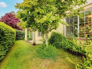 Photo 19: 75 14 Erskine Lane in : VR Hospital Row/Townhouse for sale (View Royal)  : MLS®# 876375