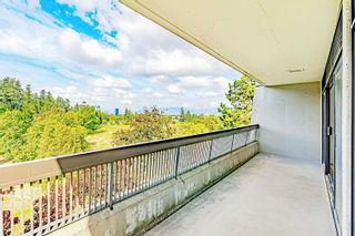 Photo 25: 705 5932 PATTERSON Avenue in Burnaby: Metrotown Condo for sale (Burnaby South)  : MLS®# R2618683