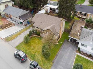 """Photo 31: 2327 CLARKE Drive in Abbotsford: Central Abbotsford House for sale in """"Historic Downtown Infill Area"""" : MLS®# R2556801"""
